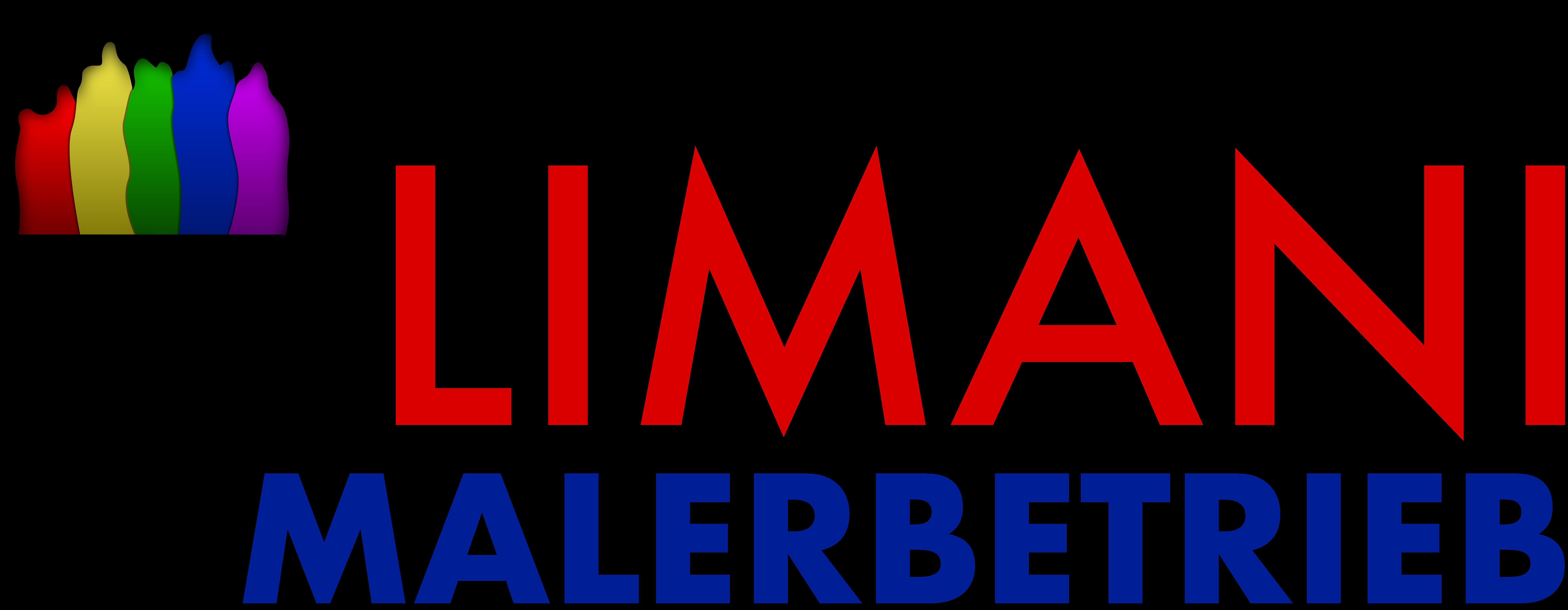 Home Malerbetrieb Limani Serviceorientiert Preiswert